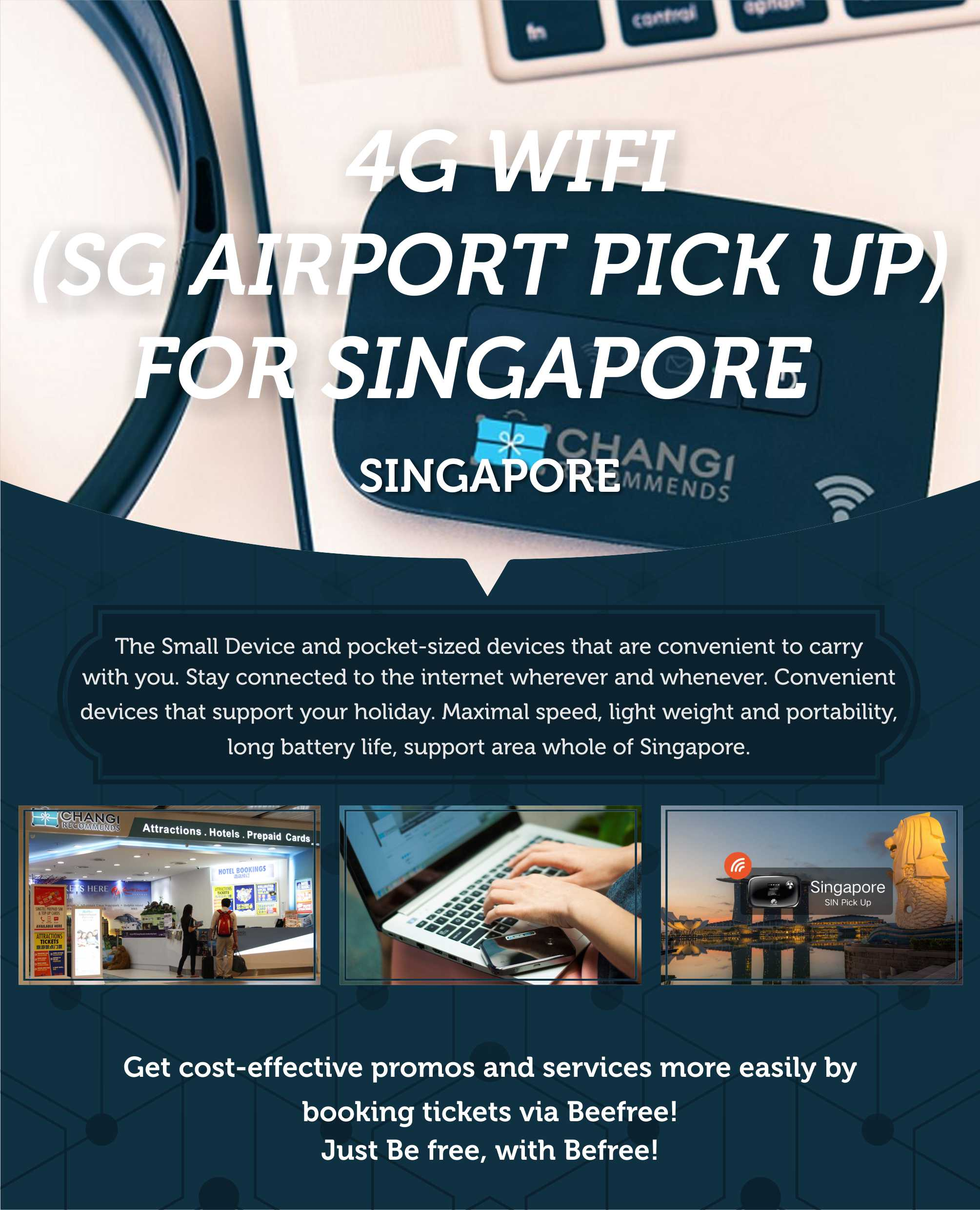 4g-sim-card-sg-airport-pick-up-for-singapore