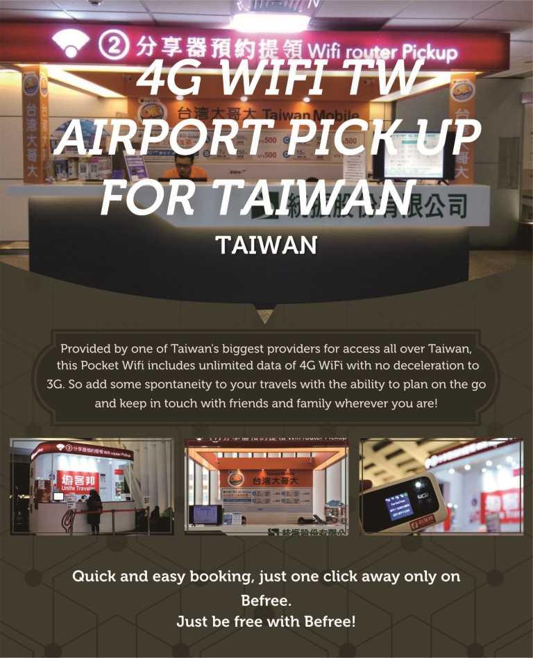 4g-wifi-tw-airport-pick-up-for-taiwan