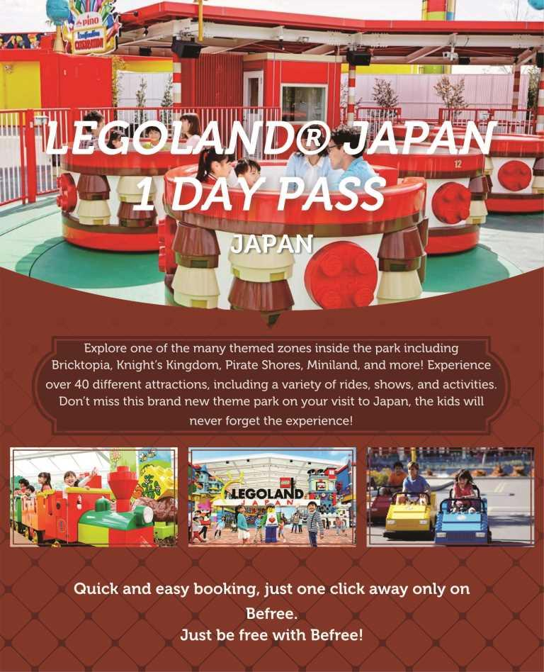 legoland-japan-1-day-pass