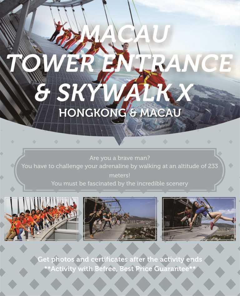 macau-tower-bungy-jump