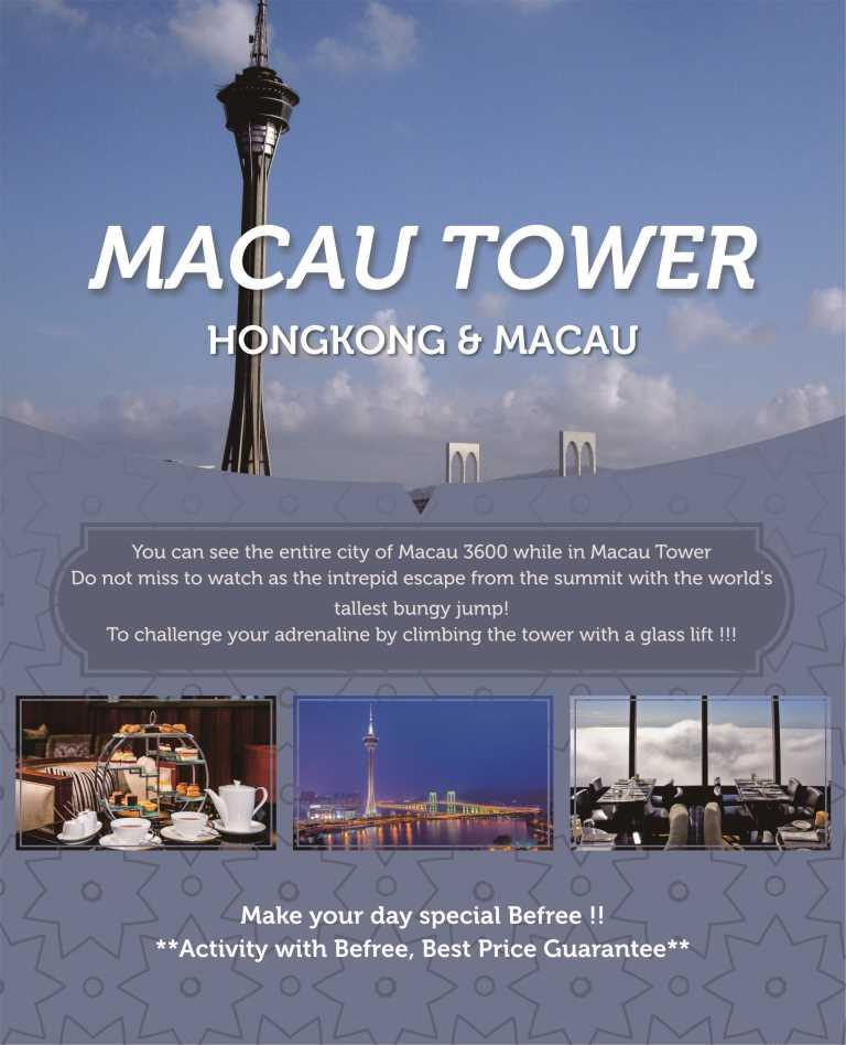 macau-tower-ticket-hongkong