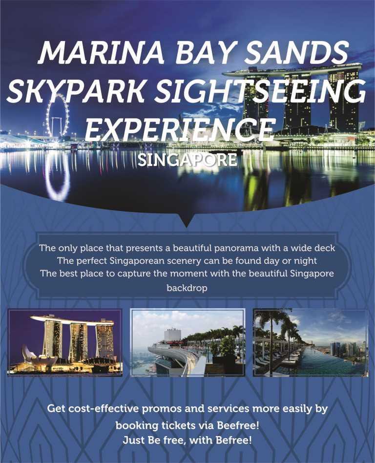 marina-bay-sands-skypark
