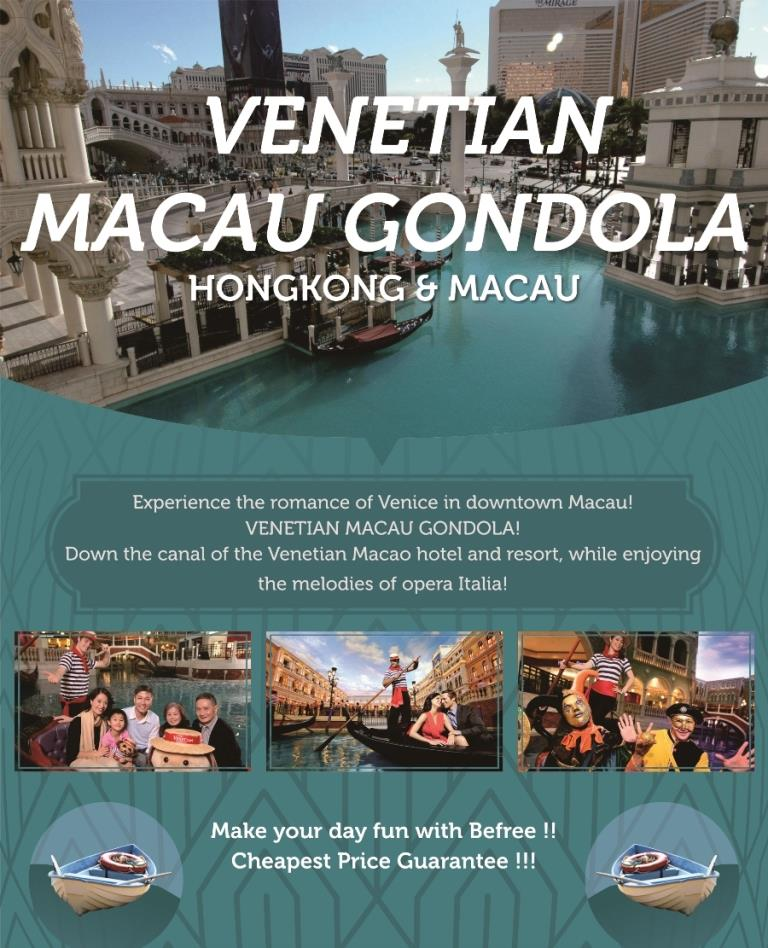 venetian-macau-gondola-ride-tickets