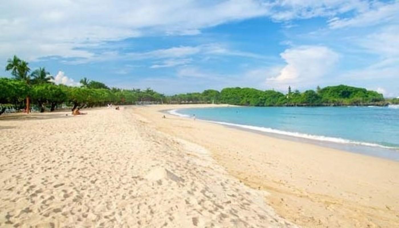 6 Tempat Wisata Di Sekitar Nusa Dua Bali Yang Terlalu Asyik