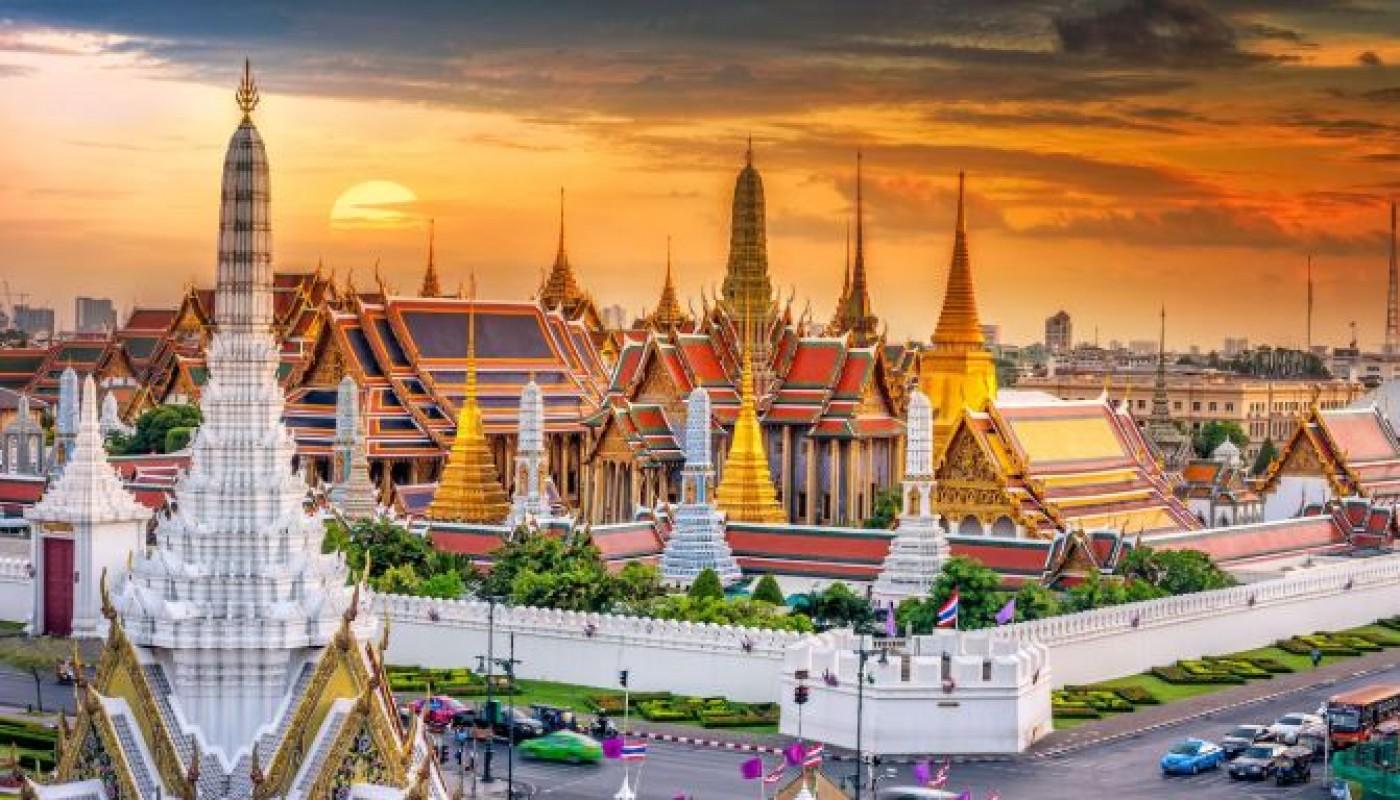 8 Tempat Wisata di Pattaya yang Terbaik