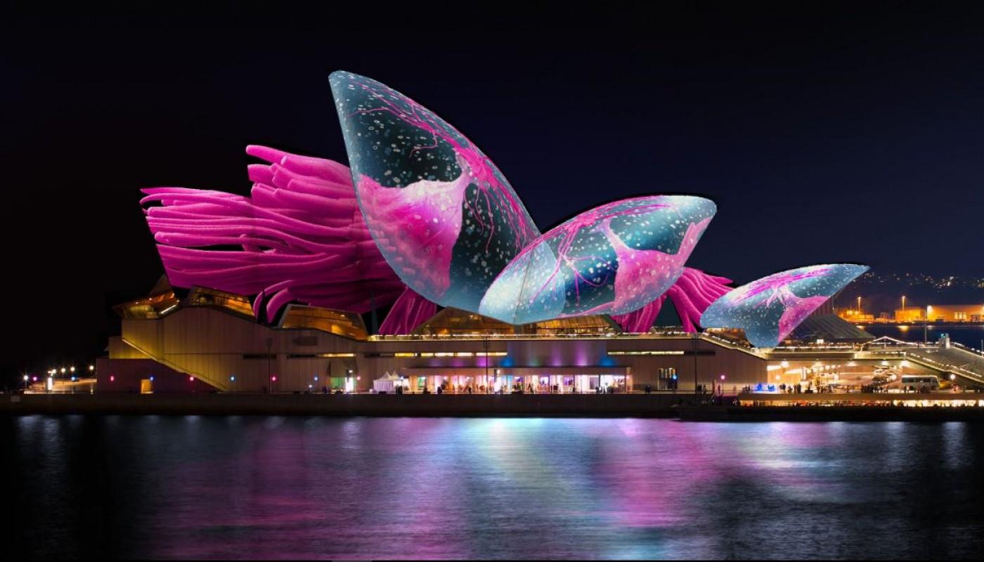 Awas Kepincut 5 Tempat Wisata di Australia 2018 Ini