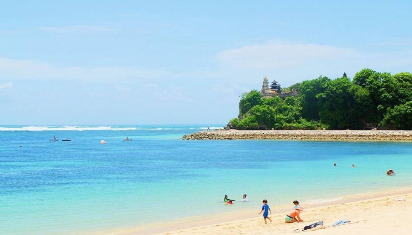 Tempat Wisata Populer di Bali untuk Kesehatan Jiwa dan Pikiran