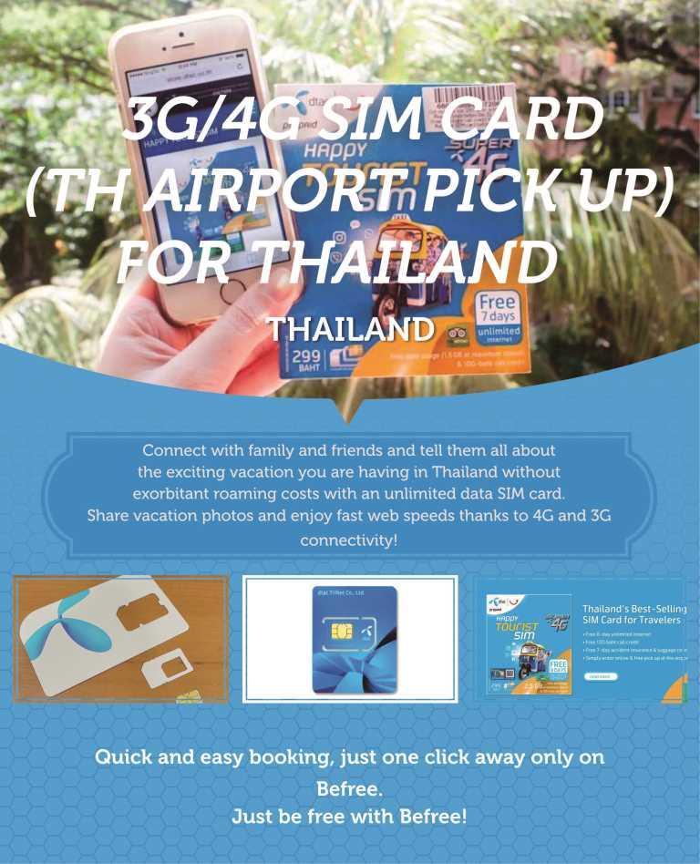 3g-4g-sim-card-for-thailand