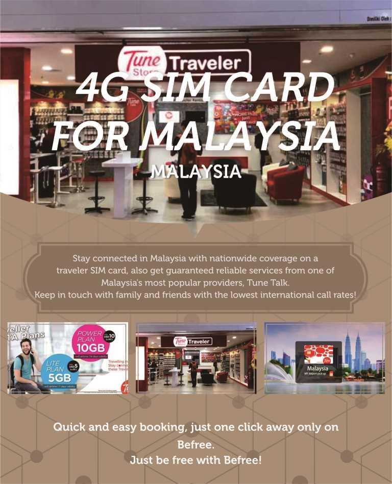 4g-sim-card-for-malaysia