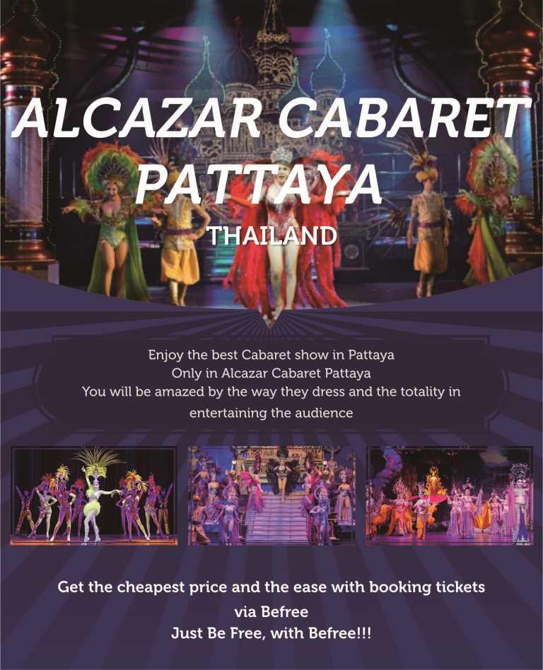Alcazar-Cabaret-Pattaya