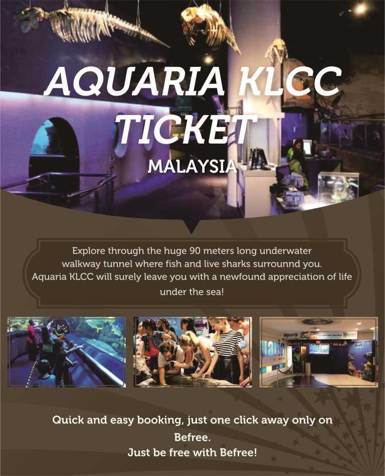 aquaria-klcc-ticket