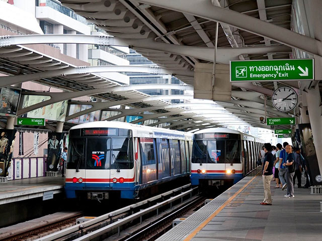 bangkok-sky-train-bts-one-day-pass