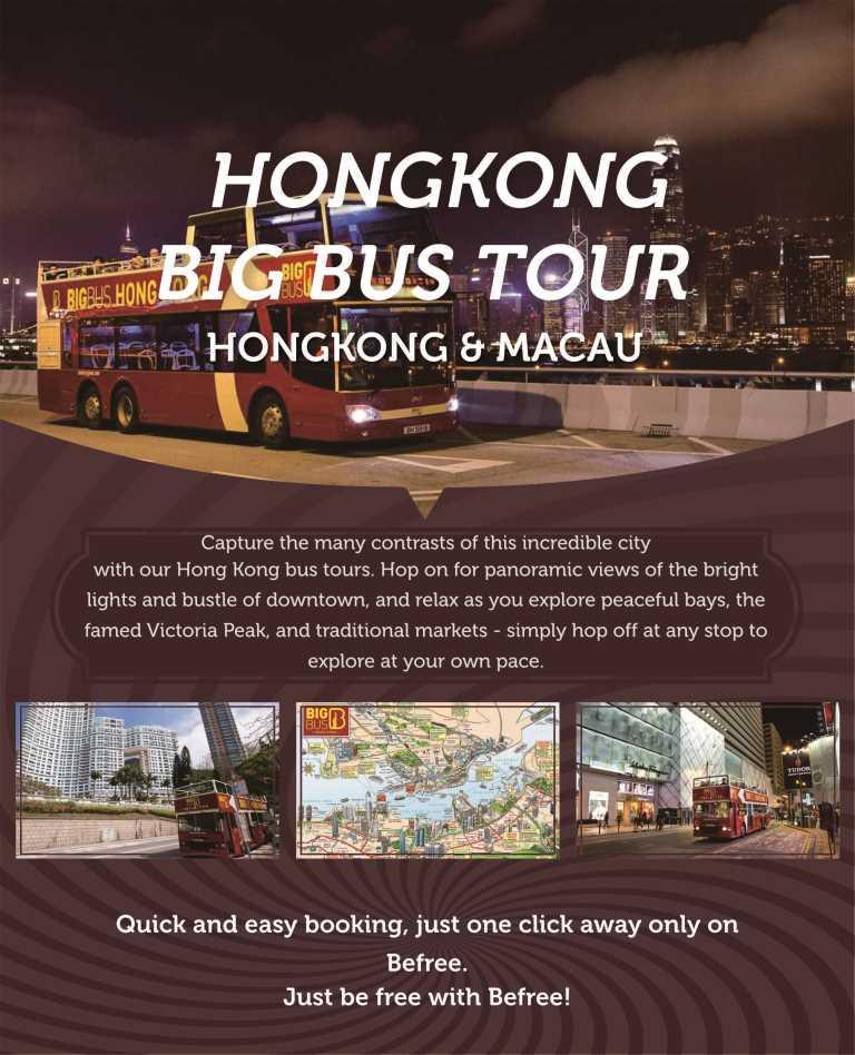 hongkong-big-bus-tour