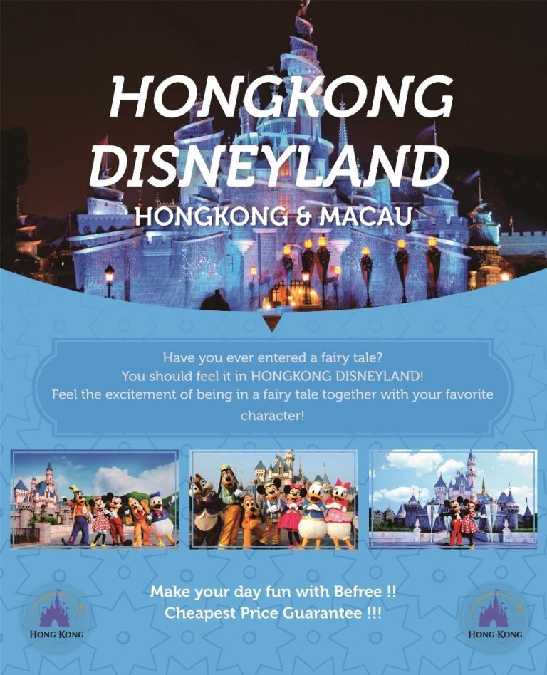 hongkong-disneyland