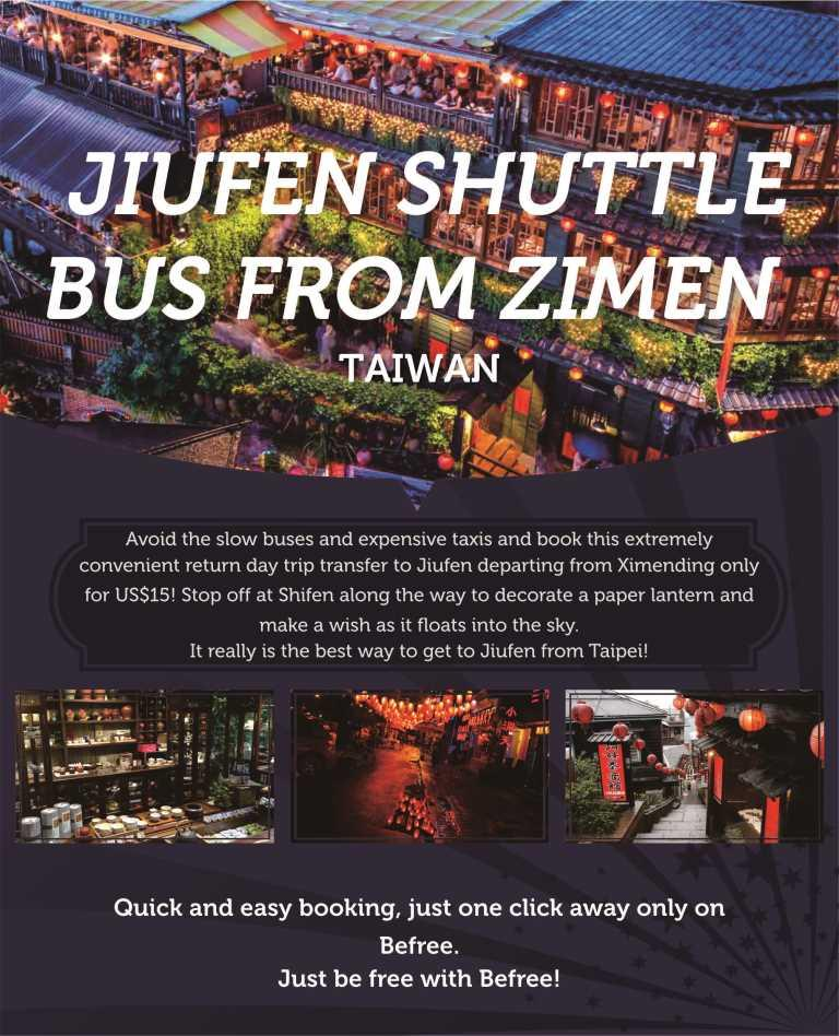 jiufen-shuttle-bus-from-ximen