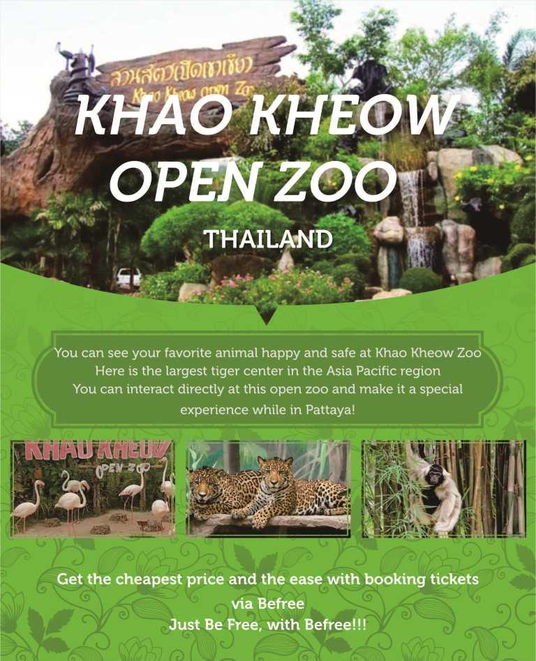 khao-kheow-open-zoo