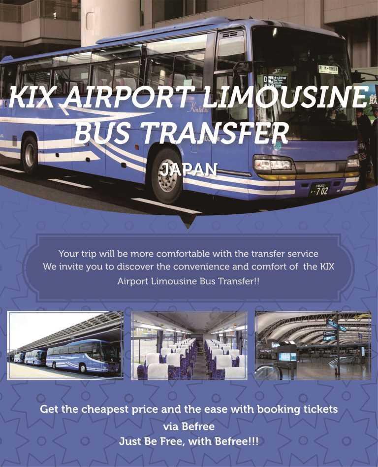 kix-airport-limousine-bus-transfer