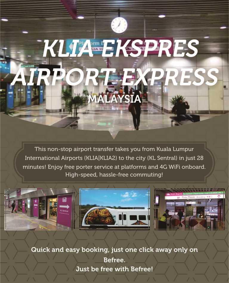 klia-ekspres-airport-express