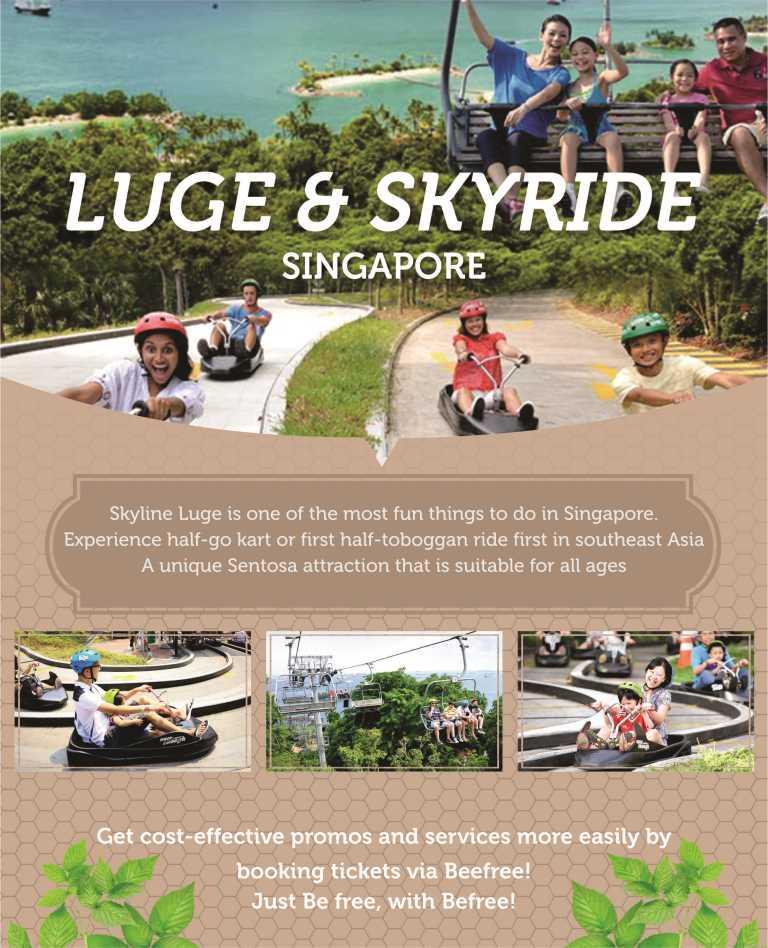 luge-skyride