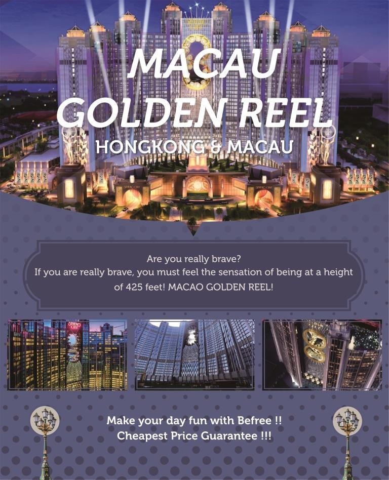 macao-golden-reel