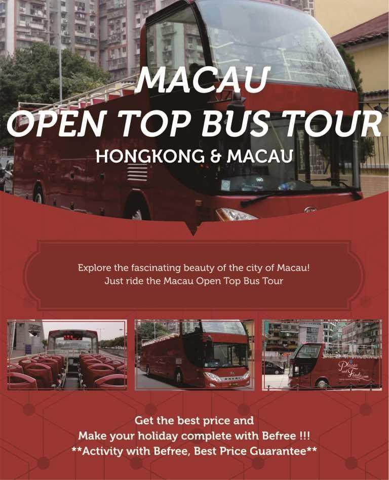 macau-opentop-bustour