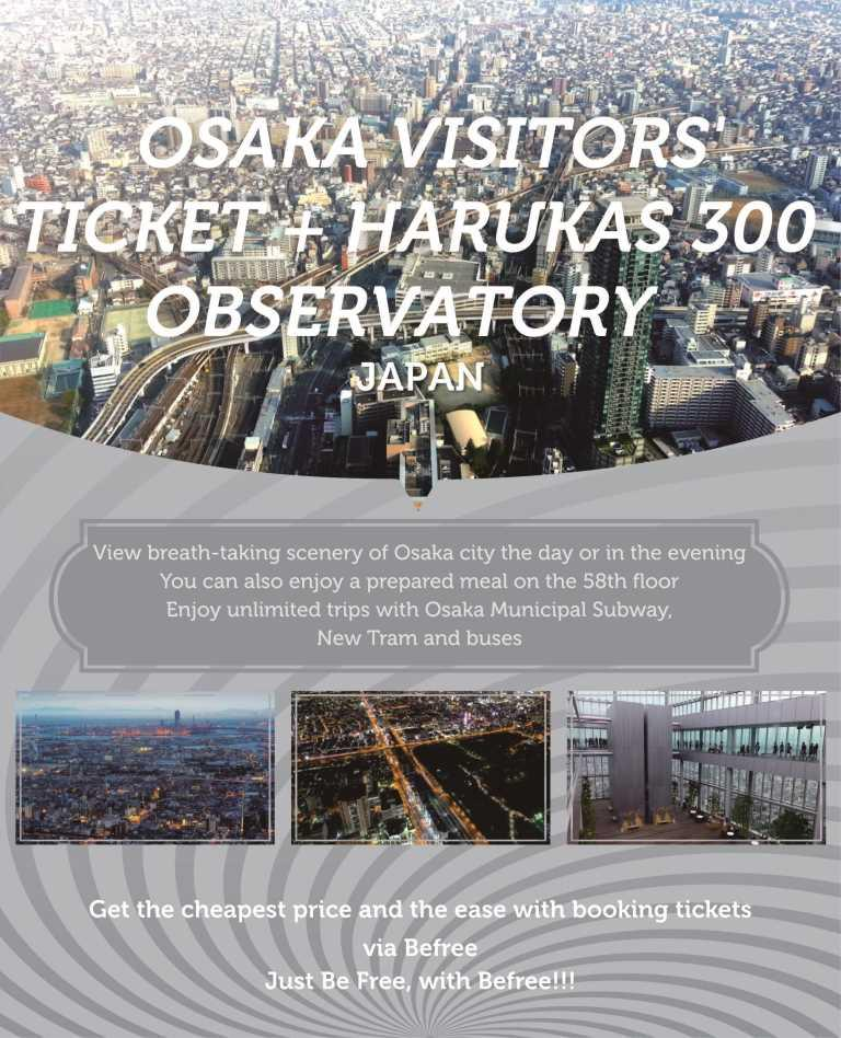 harukas-300-observatory