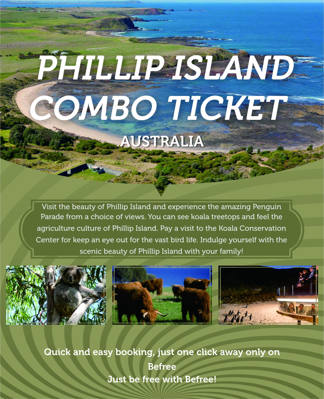 phillip-island-melbourne