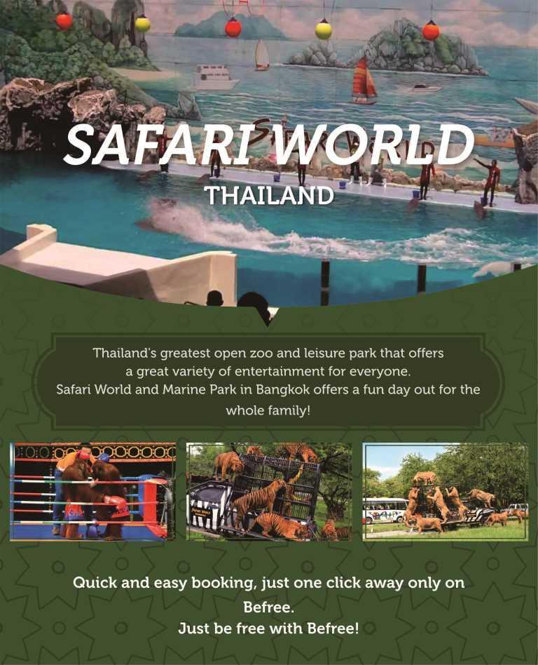 safari-world-bangkok