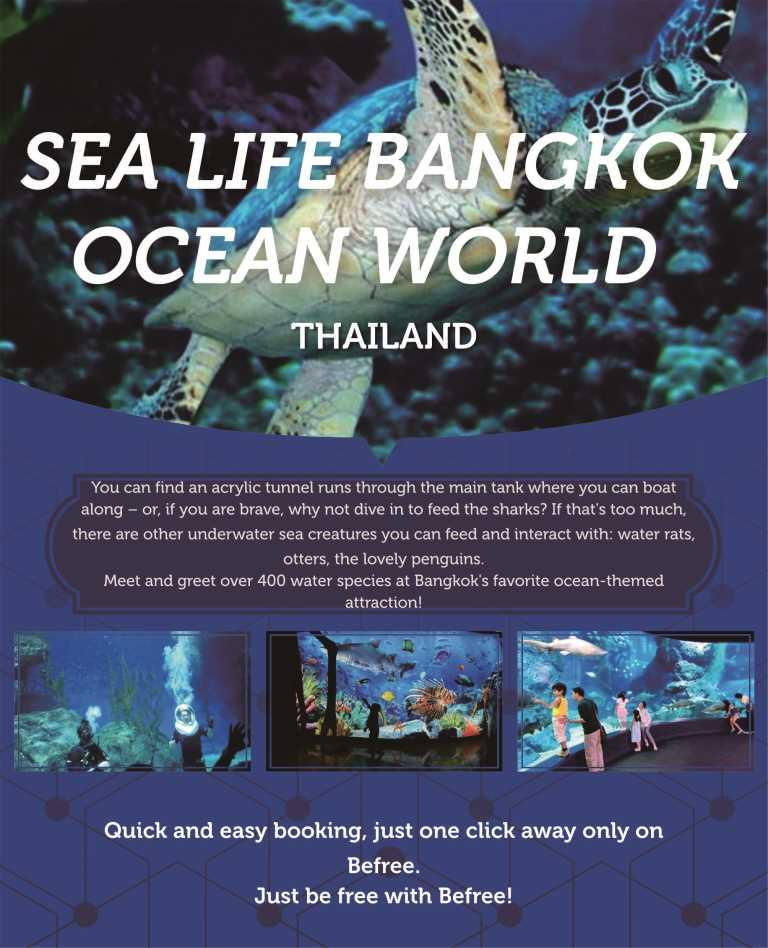 sea-life-bangkok-ocean-world