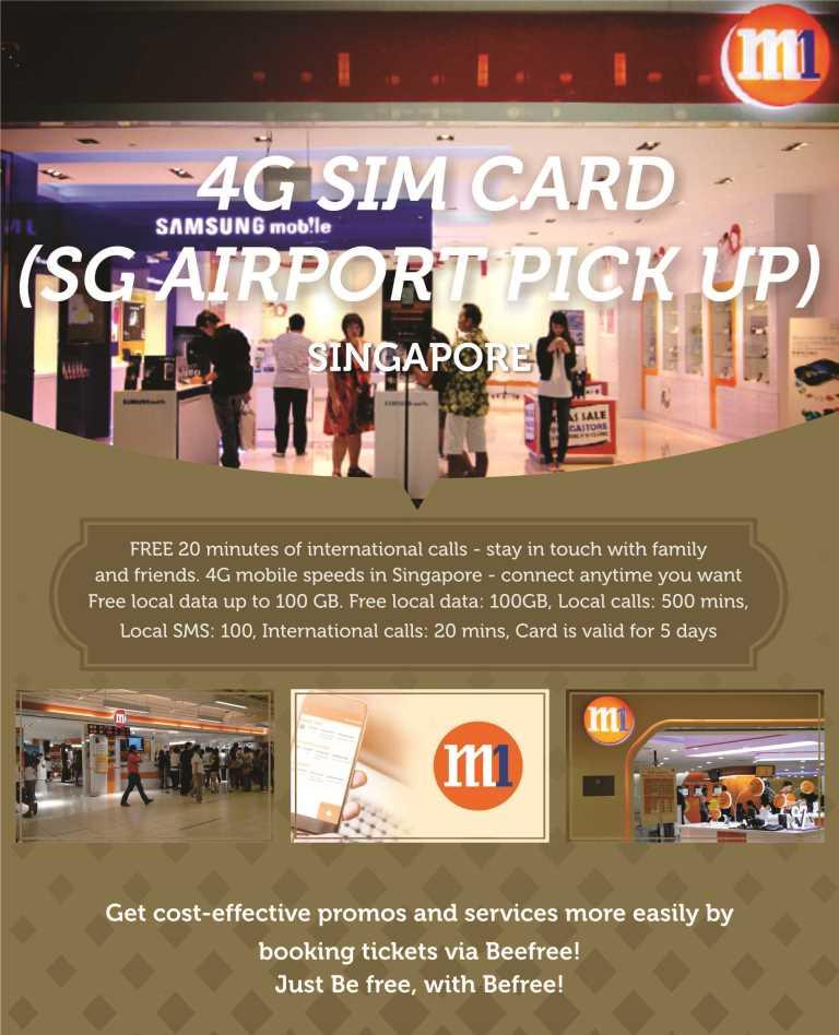 singapore-4g-wifi-sg-airport-pickup
