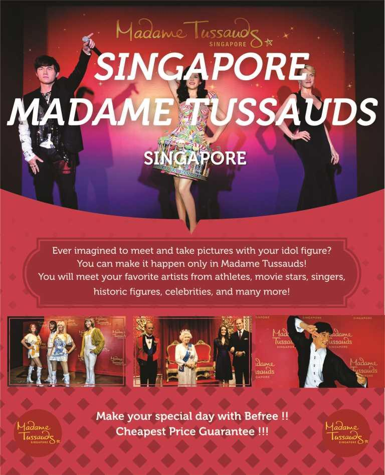 singapore-madame-tussauds