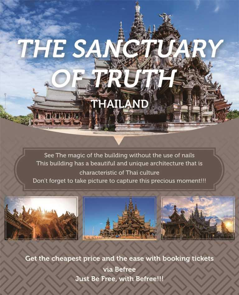 the-sanctuary-of-truth