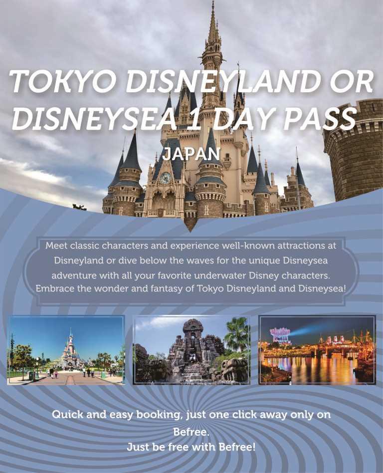 tokyo-disneyland-ticket-1-day-pass
