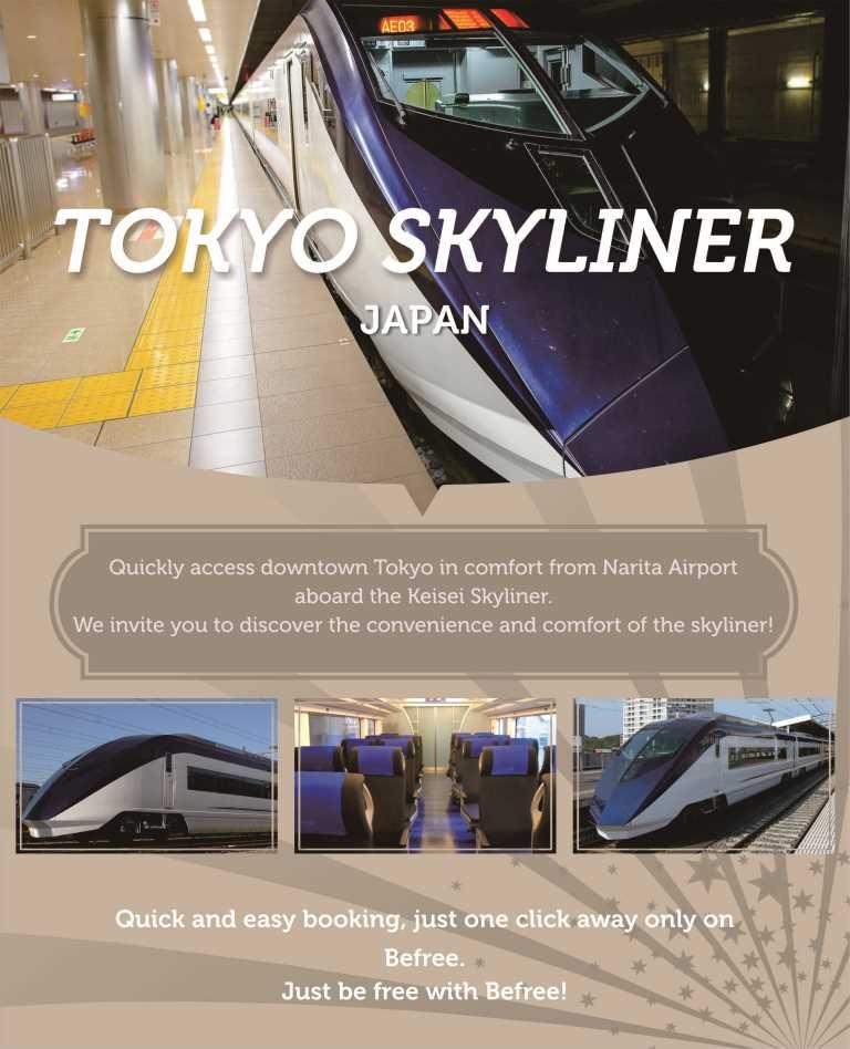 tokyo-skyliner-japan