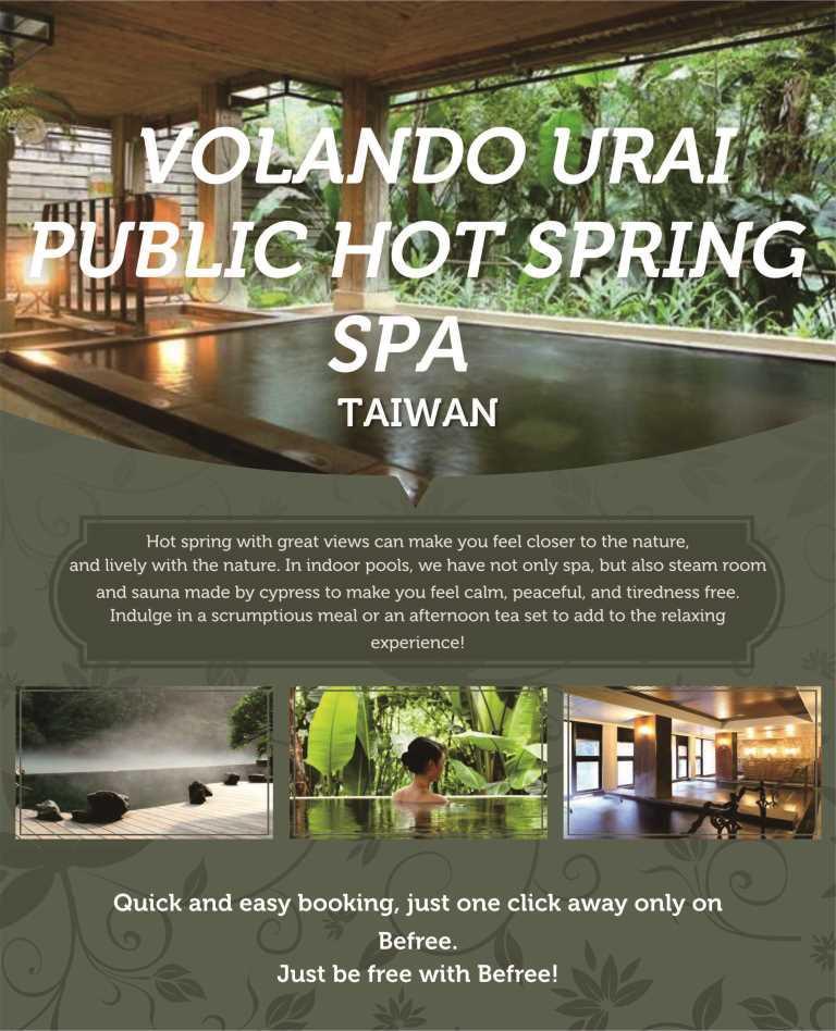 volando-urai-public-hot-spring-spa