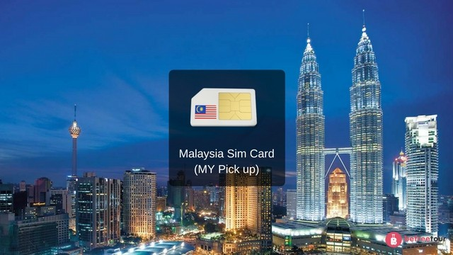how to install a sim card in an iphone activity kuala lumpur befreetour 5739
