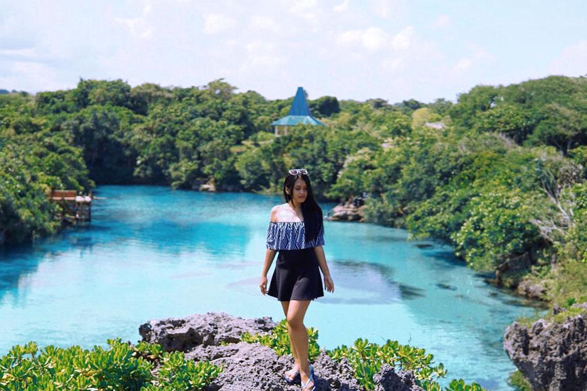 OPEN TRIP 4 Days 3 Nights Exploring Sumba East Nusa Tenggara