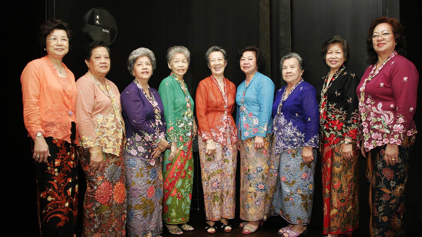Bali Traditional Costume Photoshoot