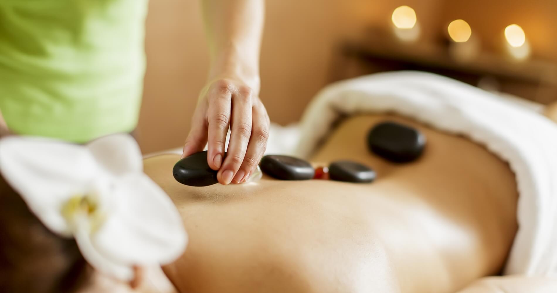 Ideal 6 Style Advantages Of Massage Therapy Treatments - talking ...