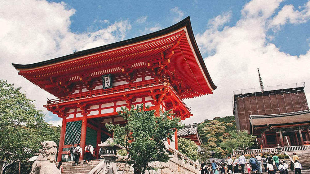 Osaka City Tour Personal Tour Guide Custom Itinerary