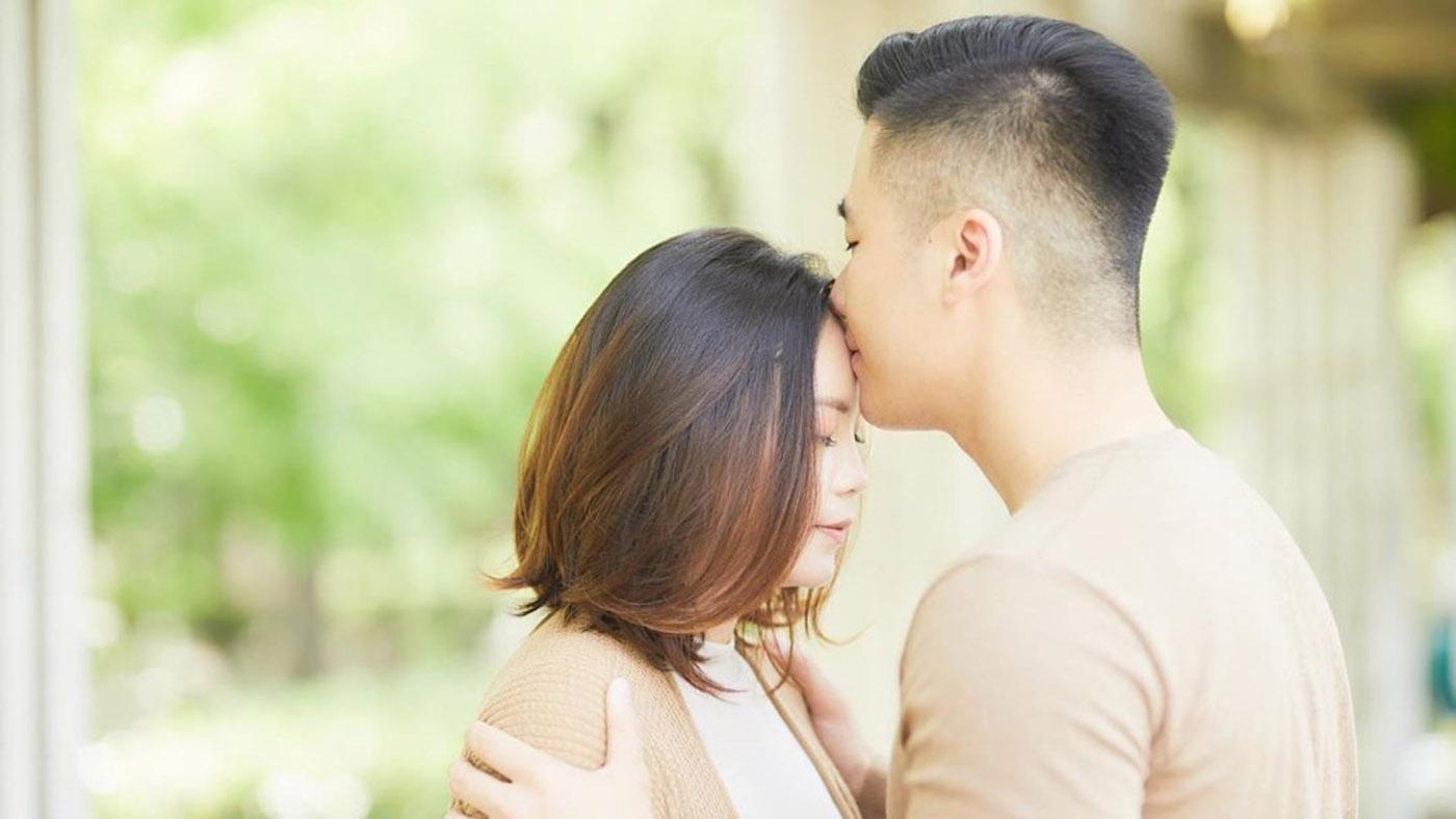 Dating Service Kuala Lumpur