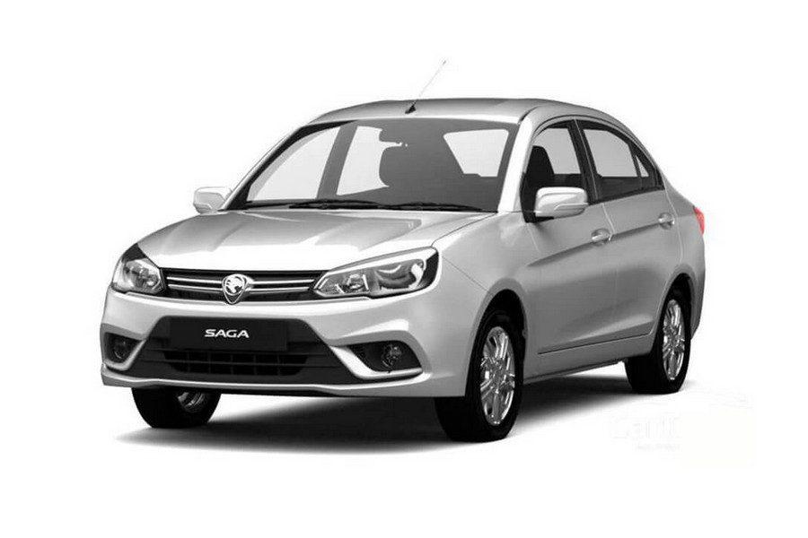 Private City Car Rental Kota Kinabalu Sabah