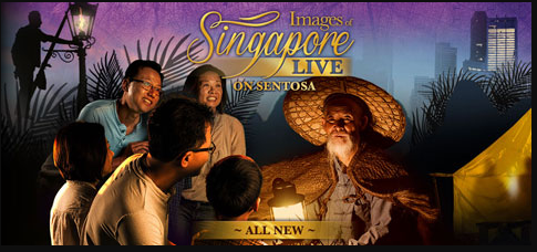image of live singapore